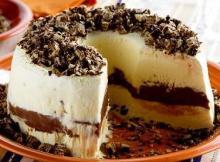 bolo-de-sorvete-com-brigadeiro