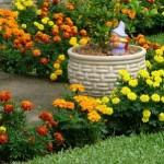 como-fazer-um-jardim-6