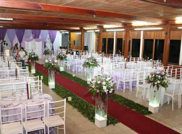 decoracao de interiores simples e barata : decoracao de interiores simples e barata:seguindo essas dicas de decoração de casamento simples e barata