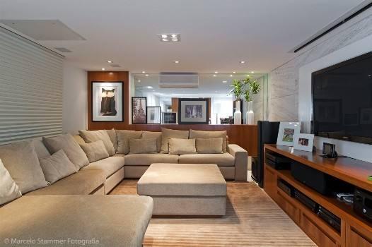 decoracao de sala estar : decoracao de sala estar:Decoração para Sala de Estar – Dicas e Fotos