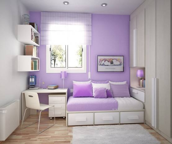 Cool Bedroom Backgrounds Bedroom Interior Design For Small Houses Bedroom Lighting Tumblr Simple Black And White Bedroom Ideas: Decoração Para Quarto De Adolescentes Femininas