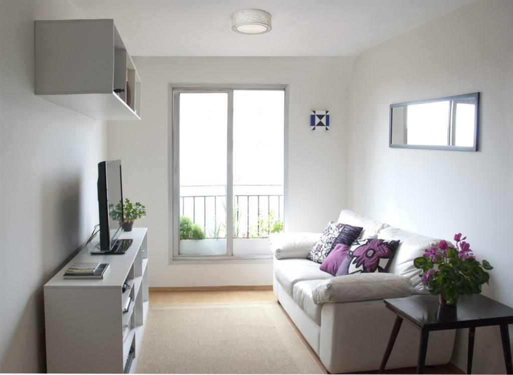 decoracao de sala estar : decoracao de sala estar:dicas-de-decoracao-de-sala-de-estar-pequena-2 – Dicas na Internet