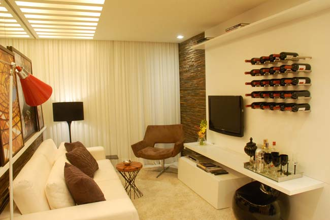 decoracao de sala estar:dicas-de-decoracao-de-sala-de-estar-pequena-8 – Dicas na Internet