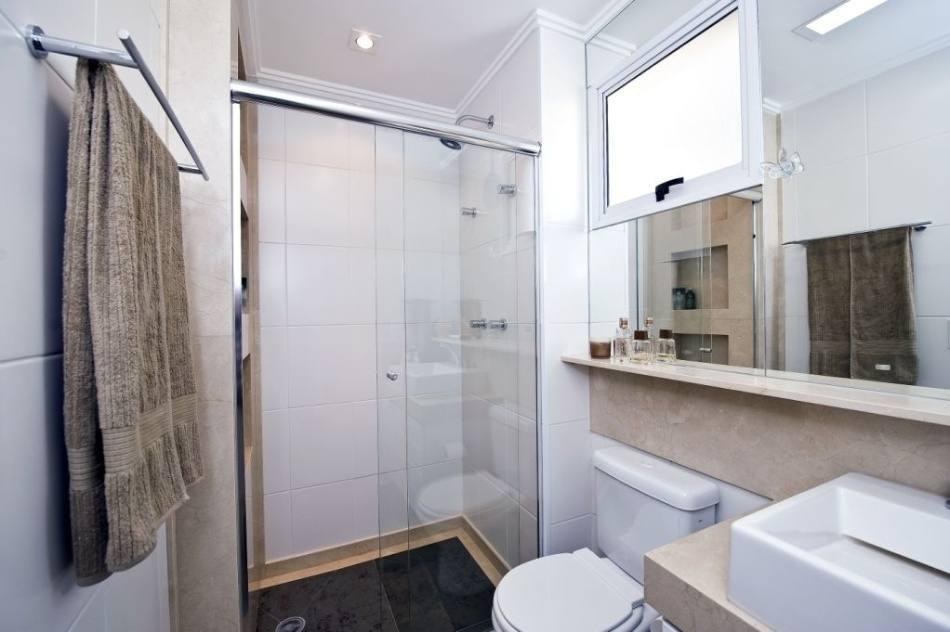 decorar banheiro muito pequeno:Portanto com essas dicas e vendo as fotos de banheiros pequenos