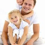 Presentes para o Dia dos Pais – Dicas e Fotos