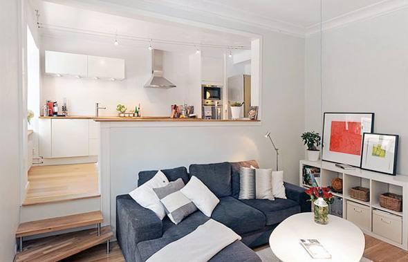 decoracao de apartamentos pequenos simples : decoracao de apartamentos pequenos simples:Portanto se vai morar ou já mora em um apartamento pequeno , siga as