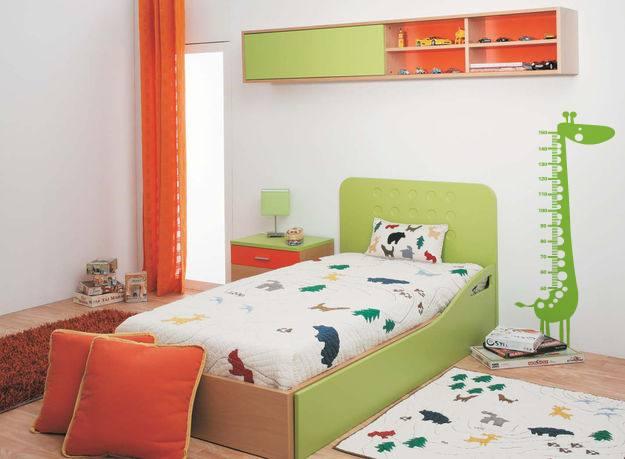 decoracao de interiores de quarto infantil: de quarto infantil e para ajudar ainda mais não deixe de ver as fotos