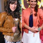 Jaquetas de Couro Femininas – Modelos e Fotos