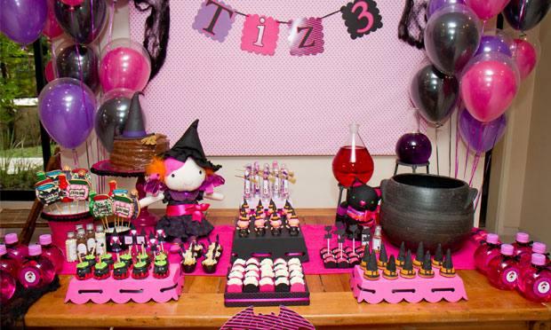 decoracao festa simples:decoracao-de-festa-de-aniversario-infantil-simples – Dicas na Internet