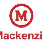 Vestibular Mackenzie 2014 – Inscrições e Datas