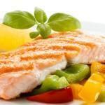 Alimentos que Ajudam na Beleza da Pele, Dentes, Cabelos e Unhas