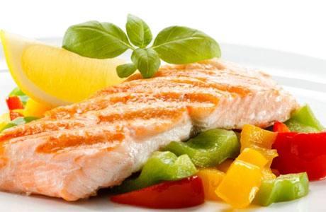 alimentos-que-ajudam-na-beleza