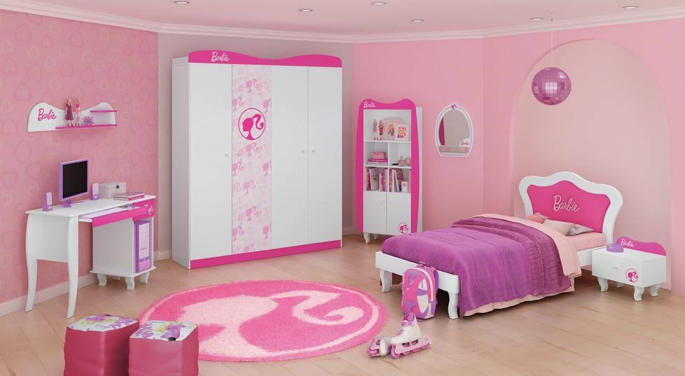 decoracao alternativa de quarto infantil:decoração para quarto infantil deve ser funcional e lúdica ao