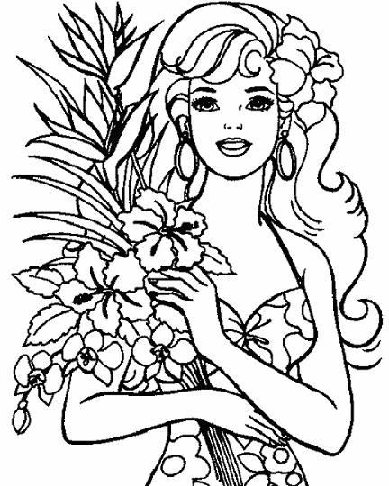 desenhos-da-barbie-para-colorir-10