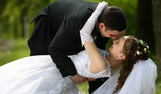 dicas-para-fazer-um-bom-casamento-gastando-pouco