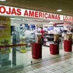 Trabalhe Conosco Lojas Americanas