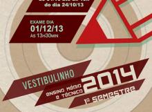 vestibulinho-etec-2014