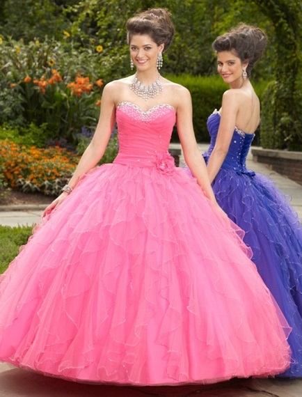 vestidos-para-debutantes-2014-2