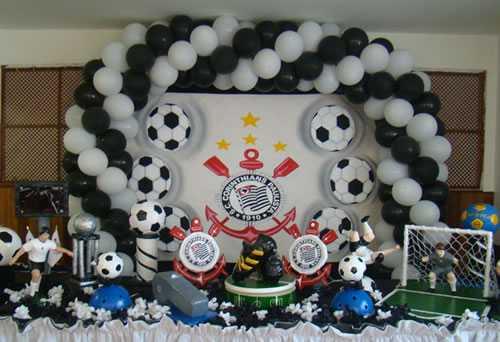 decoracao-de-festa-aniversario-infantil-tema-futebol-2