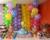 Decoração para Festa de Aniversário Infantil Barata – Dicas e Fotos