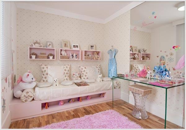design interiores decoracao quarto bebe:Essas são algumas dicas para deixar o quarto de sua criança perfeito