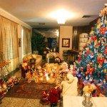 Decoração para Festa de Natal – Dicas e Fotos