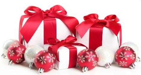 dicas-de-presentes-para-o-Natal