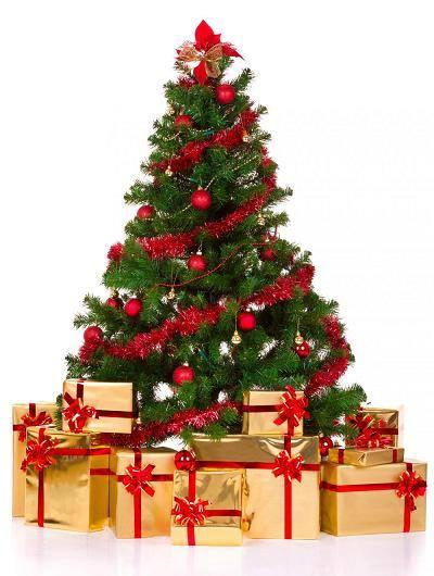 decoracao arvore de natal dicas:dicas-para-decorar-arvore-de-natal-9 – Dicas na Internet