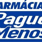 Trabalhe Conosco Farmácias Pague Menos