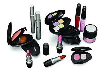 amostras-gratis-de-maquiagem