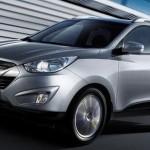 Hyundai IX35 2014 – Fotos