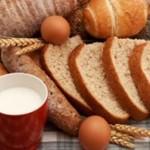 Alimentos que Ajudam a Perder a Barriga