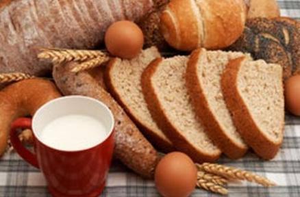 Alimentos que ajudam a perder a barriga dicas na internet - Alimentos adelgazantes barriga ...