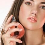 Como Escolher o Perfume para o Verão