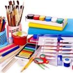 Como Economizar na Hora de Comprar Material Escolar