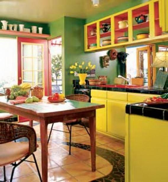 http://dicasnainternet.com/wp-content/uploads/2014/02/decoracao-de-cozinhas-coloridas-3.jpeg