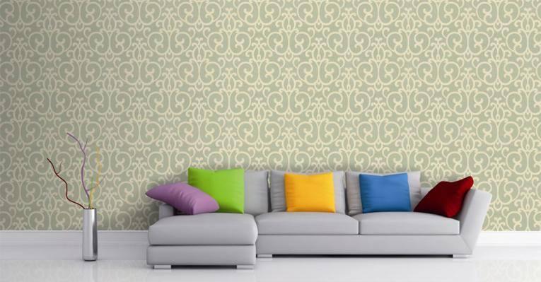 papel de parede decoracao de interiores:ana oliveira 10 de fevereiro de 2014 nenhum comentário