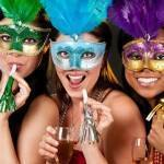 Como Organizar seu Próprio Baile de Carnaval
