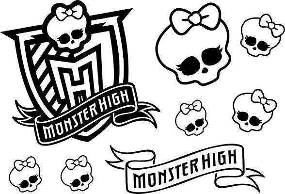 Desenhos-para-imprimir-e-colorir-monster-high-9