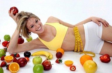 frutas-que-ajudam-a-emagrecer-2