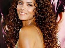 cabelos-crespos-lindos