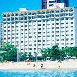 Praiano Hotel – Fortaleza