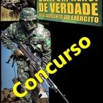 Exército Brasileiro Abrirá Inscrições para o Concurso Público de Admissão aos Cursos de Formação de Sargentos