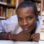 Lei Aprova Cotas para Negros e Pardos em Concursos Públicos