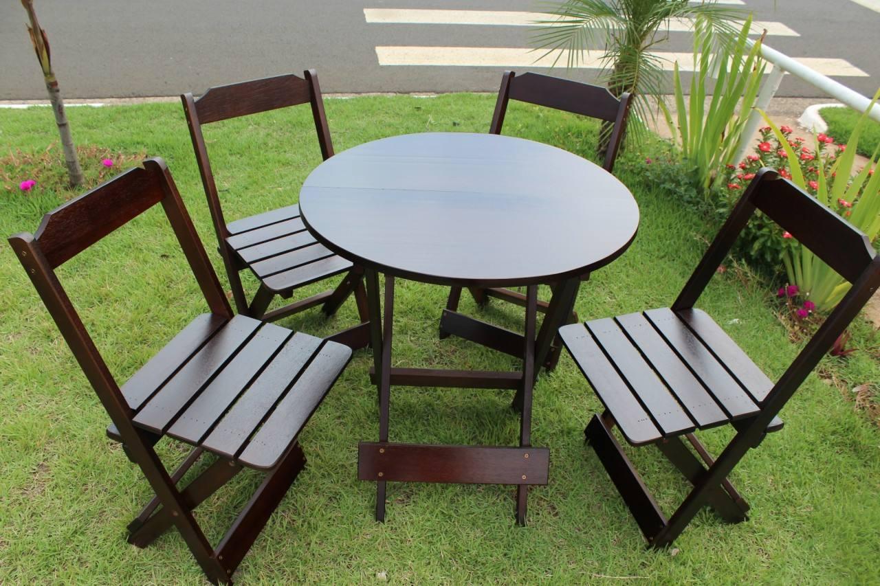 mesas para jardim 6 Dicas na Internet #4D612C 1280x853