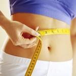 Como Perder a Gordura Abdominal