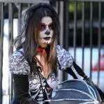 Fantasias Halloween – Dicas e Fotos