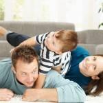 Dicas para Manter o Ar da Casa mais Puro