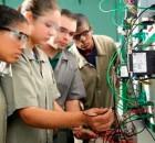 bahia-oferece-cursos-tecnicos