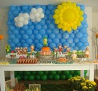 decoracao-aniversario-infantil-sitio-do-picapau-amarelo-10